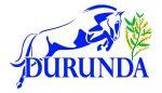 Durunda Business Card